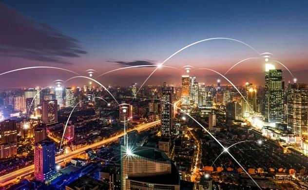 Sóng đầu tư Prop-tech manh nha bùng nổ ở Việt Nam