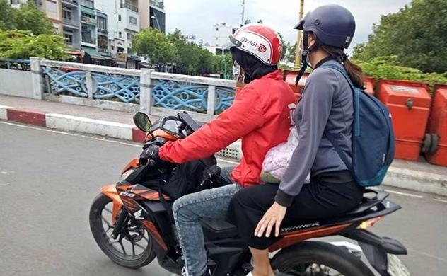 Hai lãnh đạo Go-Viet đồng loạt từ chức