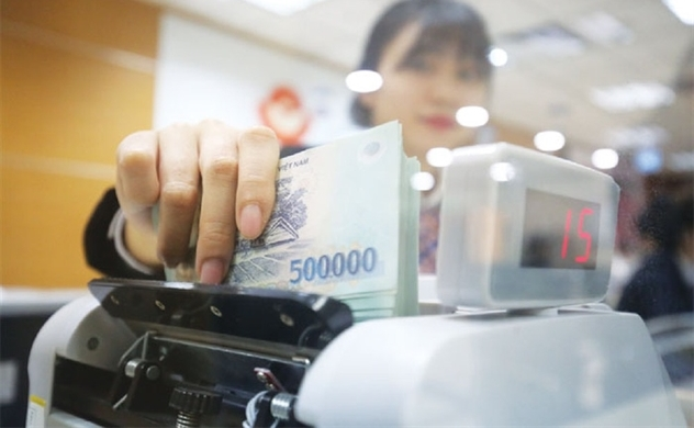 Xử lý nợ xấu theo Nghị quyết 42: Nút thắt tài sản đảm bảo