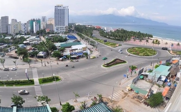 Thủ tướng yêu cầu Đà Nẵng, Quảng Nam ổn định thị trường bất động sản