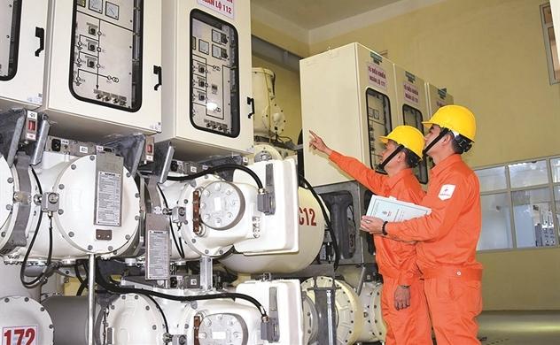 Ai hưởng lợi khi giá điện tăng?