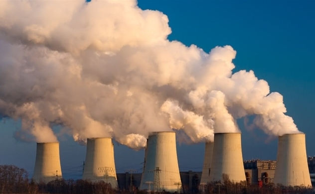 Thế giới muốn giảm điện than, Trung Quốc vẫn thúc đẩy hàng tá dự án mới