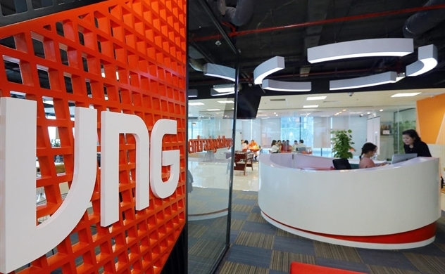 VNG mất 93% khoản đầu tư vào Tiki