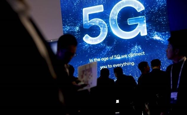 Các nhà mạng Việt Nam phát triển công nghệ 5G như thế nào?