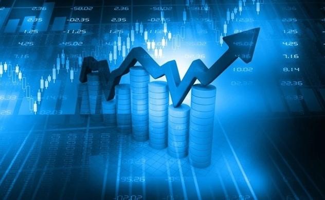 Cổ phiếu tăng/giảm mạnh nhất tuần qua