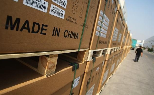 Dữ liệu nói gì về kinh tế Trung Quốc và thế giới?