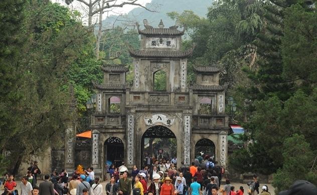 Đầu tư chùa có siêu lợi nhuận?
