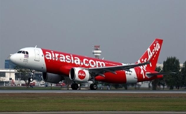 Vì sao AirAsia lại chấm dứt liên doanh hàng không tại Việt Nam?