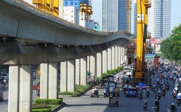 Trung Quốc đã đầu tư 1,3 tỉ USD vào Việt Nam trong 4 tháng