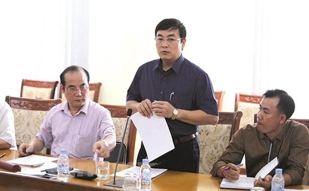 Người Việt bốn phương (số 630)
