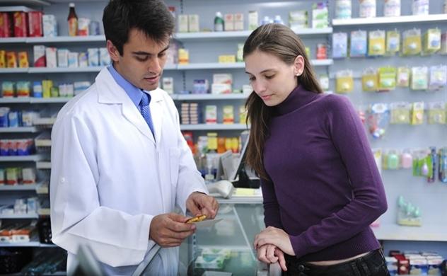 Doanh nghiệp nội trước cơ hội xuất khẩu thuốc vào Nhật Bản và ASEAN