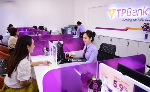 """Lý do nào đã giúp TPBank thu hút và """"giữ chân"""" khách hàng?"""