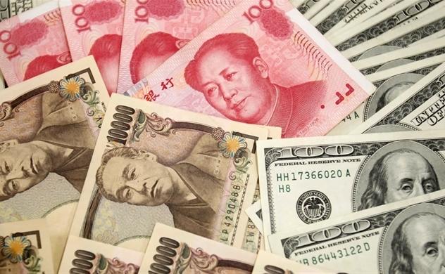 ASEAN muốn sử dụng Nhân dân tệ và đồng Yên nhằm giảm phụ thuộc vào USD