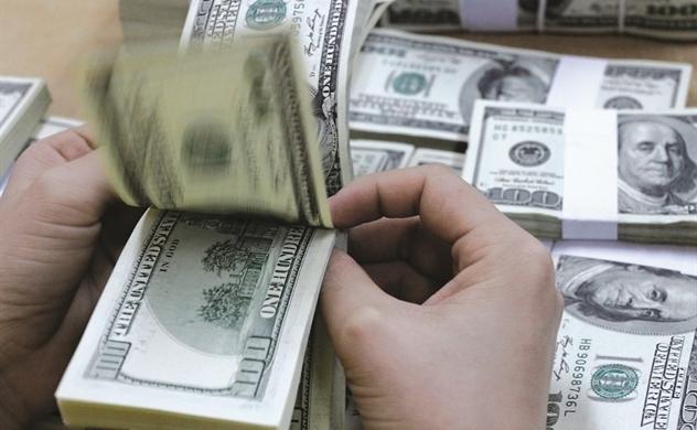 Kịch bản tỉ giá tháng 5