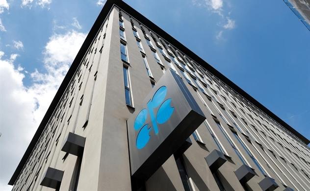Iran cảnh báo OPEC có thể sụp đổ