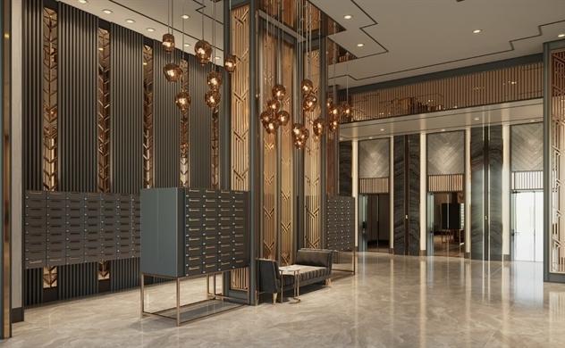 5 lý do The Grand Manhattan chinh phục khách hàng