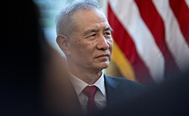 Trung Quốc muốn hoãn đàm phán thương mại sau lời đe dọa của Trump?