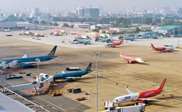 Việt Nam sẽ triển khai đường bay thẳng tới Mỹ trong năm nay?
