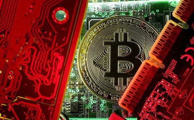Bitcoin vượt ngưỡng 7.000 USD, tiền số đang trở lại?