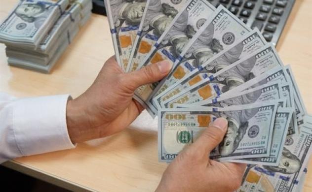 Chiến tranh thương mại đang bắt đầu làm lung lay vị thế thống trị của USD?