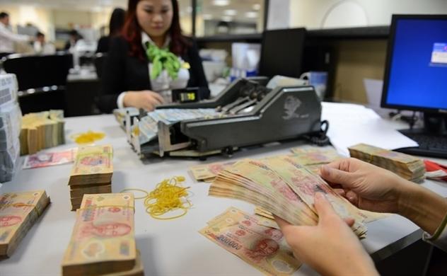 Nợ xấu các ngân hàng niêm yết tăng gần 6% liệu có đáng báo động?