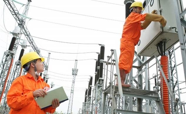 EVN sẽ hết độc quyền bán điện vào năm 2021?