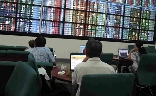 Chứng khoán ngày 21/5: VIC thỏa thuận khủng, thanh khoản thị trường tiệm cận 10.000 tỷ đồng