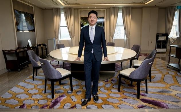 Trùm vay nóng Macau ấp ủ kế hoạch thu hút tay chơi casino VIP đến Việt Nam