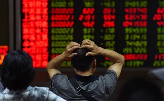 Chứng khoán ngày 24/5: Thương chiến chi phối tâm lý thị trường