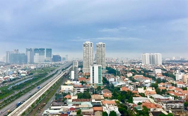 5 tháng, vốn FDI rót vào Việt Nam đạt gần 17 tỷ USD
