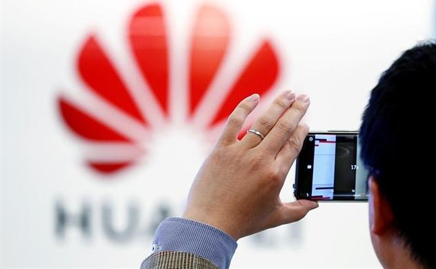 Vì sao Trung Quốc không nên trả đũa công ty Mỹ sau lệnh cấm Huawei?