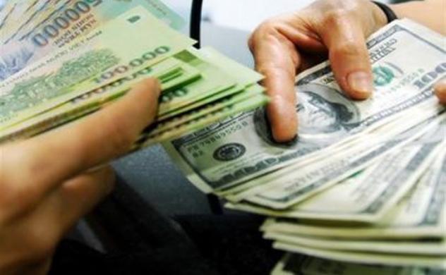 Bloomberg: Mỹ sẽ không đưa Việt Nam vào danh sách thao túng đồng nội tệ