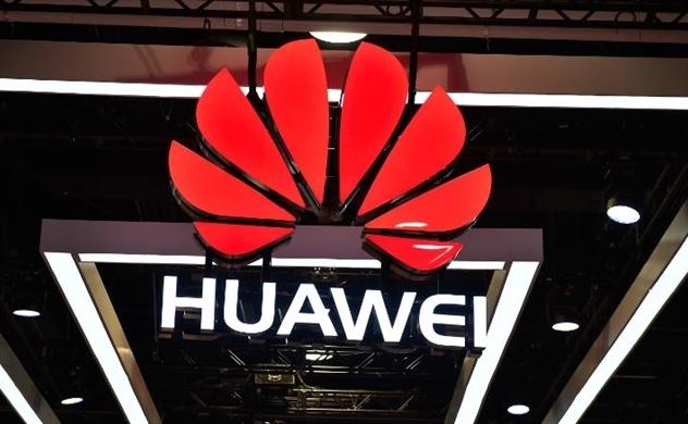 Digiworld, Thế Giới Di Động, FPT Retail có bị ảnh hưởng từ sự cố Huawei?