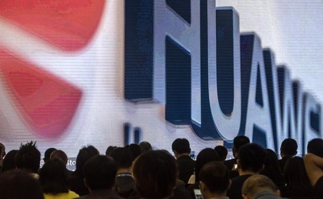 Sự cố Huawei ảnh hưởng như thế nào đến giấc mơ 5G tại châu Á?
