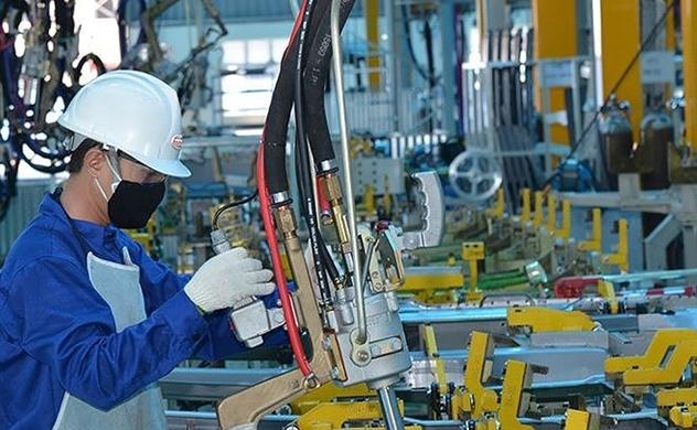Quy mô nền kinh tế Việt Nam sẽ vượt Singapore vào năm 2029?