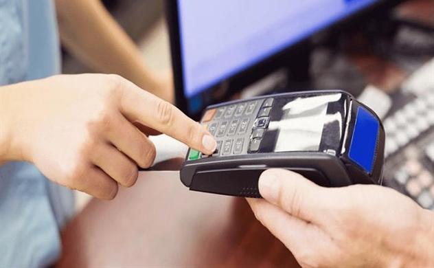 Đại biểu quốc hội kiến nghị về chính sách quản lý vay tiêu dùng, ví điện tử