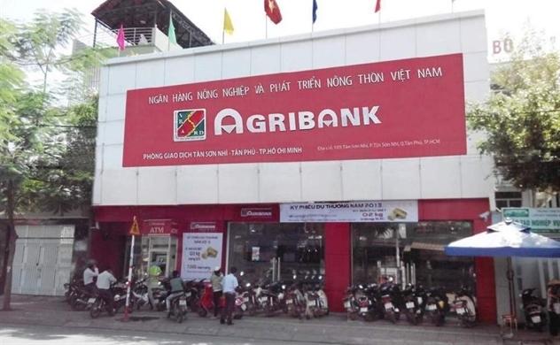 Agribank kinh doanh như thế nào trong năm 2018?