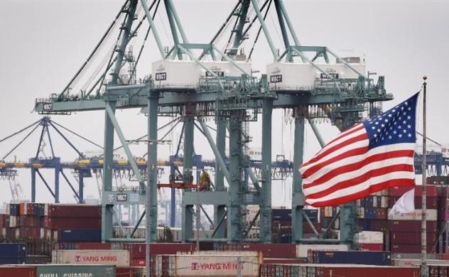Kinh tế thế giới sẽ sớm rơi vào suy thoái nếu Mỹ áp thêm thuế với Trung Quốc