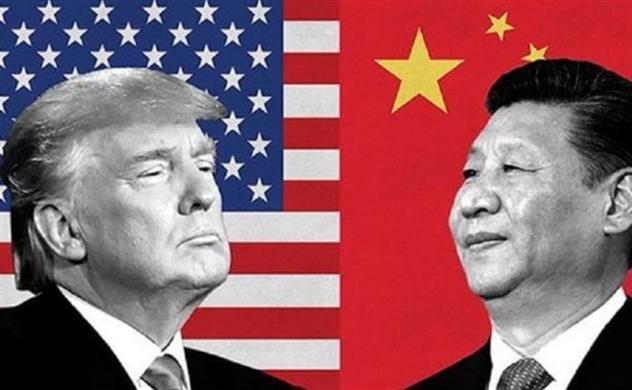 Ông Trump lại đe dọa áp thuế lên 300 tỷ USD hàng hóa Trung Quốc