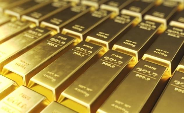 Giá vàng hôm nay 6/6: Giá vàng tiếp tục tăng do kỳ vọng Fed hạ lãi suất tăng cao