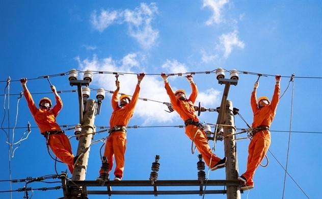 Thiếu điện, Bộ Công thương cân nhắc mua điện từ Lào và Trung Quốc