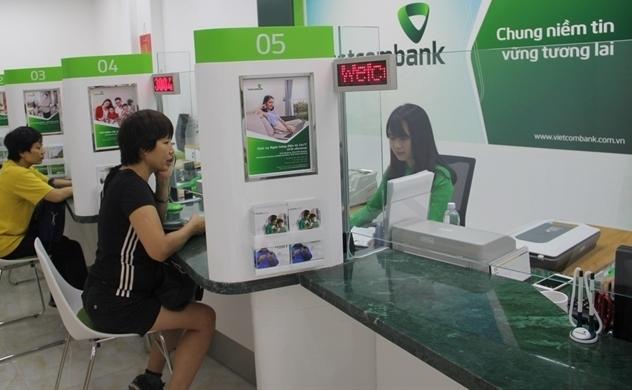 Ngành ngân hàng trong giai đoạn chuyển mình để lên tầm cao mới