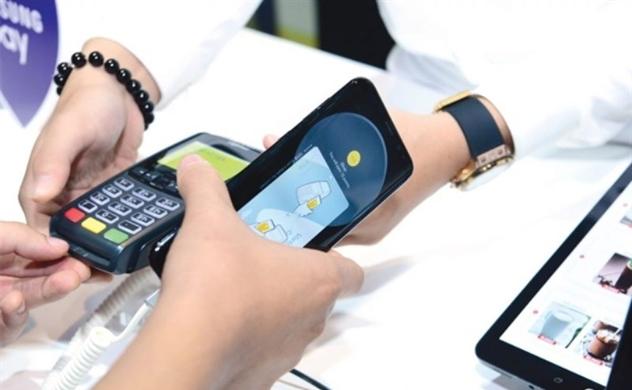 Chương trình Bình chọn ví điện tử tiêu biểu Việt Nam năm 2019