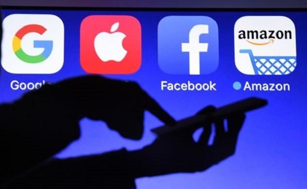 Nhiều thách thức trong việc phá vỡ độc quyền Big Tech