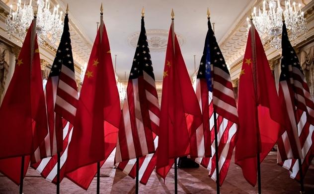 Giải quyết thương chiến: Trump vội, Trung Quốc thong dong?