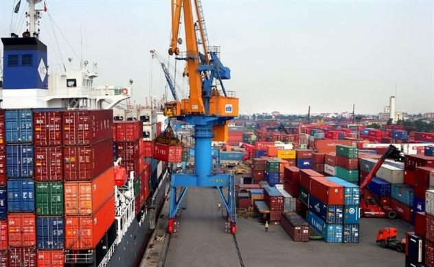 Mỹ sắp điều trần về đề xuất áp thuế lên 300 tỷ USD hàng hóa khác từ Trung Quốc