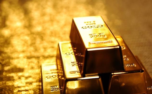 Giá vàng hôm nay 15/6: Vàng thế giới rút khỏi mức cao nhất trong hơn 1 năm