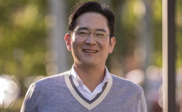 Tầm nhìn tương lai của Samsung: 6G và chip hệ thống
