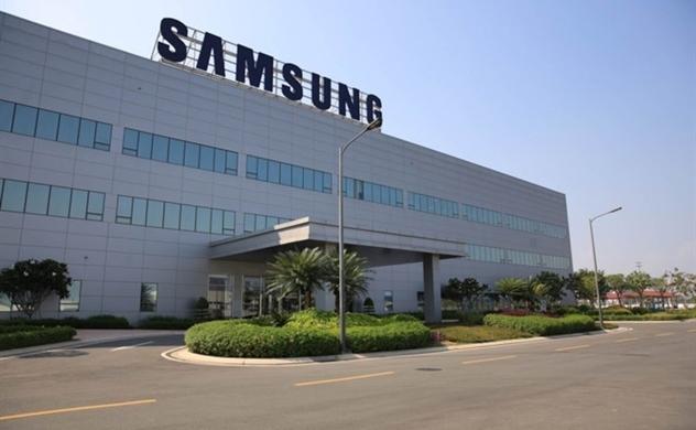 """Mỹ """"cấm cửa"""" Huawei: Khó nói Samsung lợi hay không lợi"""