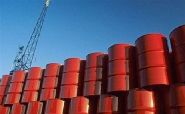 Xuất khẩu dầu thô Việt Nam sang Trung Quốc tăng mạnh